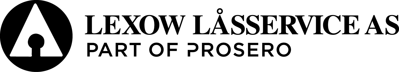 Lexow Låsservice